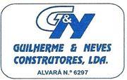 guilherme-neves