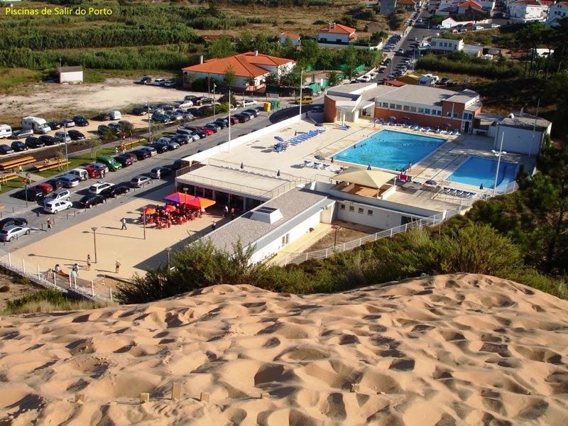 piscina_salir_porto