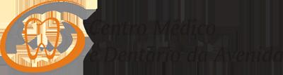 centromedicoavenida