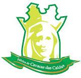 cavacas_caldas