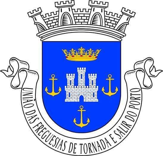 TORNADASALIR