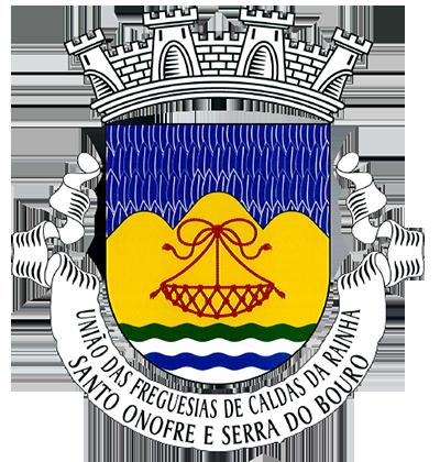SONOFRESBOURO