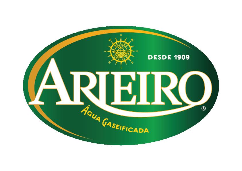 Arieiro