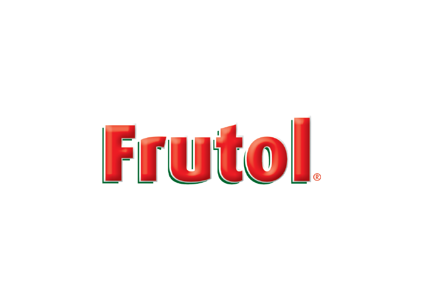 Frutol