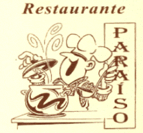Restaurante Paraiso Coto